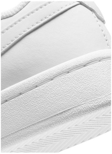 Nike Casual Ayakkabı Beyaz